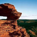2016年パース観光でおすすめランキングTOP5の国立公園は?