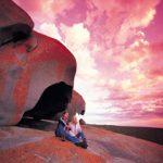 アデレード観光でおすすめランキングTOP5の国立公園は?