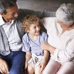 オーストラリア人の平均寿命は何歳?長寿国オーストラリアの食生活は?