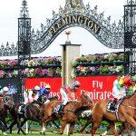 オーストラリアで競馬を楽しむメルボルンカップの開催日程は?ドレスコードやチケット購入方法は?
