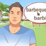 オーストラリアの英語は訛っている?発音の違いやオージーイングリッシュって何?