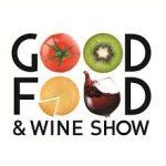 オーストラリアでフードやワインのイベントの場所や開催日程は?Good Food & Wine Showがおすすめ?
