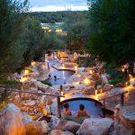 オーストラリアで天然温泉に入れる場所は?アクセス方法や入場料は?