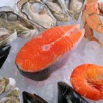 オーストラリアのスーパーや魚屋で買える魚介類の種類や英語名は?調理方法や味は?