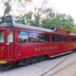 メルボルン観光でトラムカーレストランがおすすめの理由は?料金や食事はアレルギー対応?