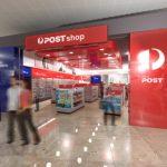 オーストラリアと日本の郵便局の違いは?新聞や駄菓子などが買える?