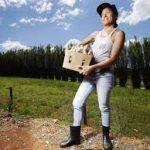 オーストラリアでワーホリ税15%導入決定!開始日は2017年1月1日!