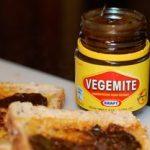 オーストラリアで朝食の定番は?パンやシリアルだけ?