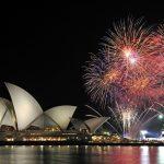 オーストラリアの年末年始の過ごし方や日本と違う点は?