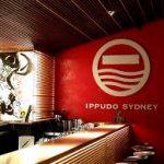 オーストラリアに出店している日本からの飲食店は?評判や実は吉野家もあった?
