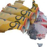 オーストラリアの物価はなぜ高い?生活費の目安は?