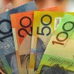 オーストラリアのワーホリに必要な費用はいくら?100万が目安?