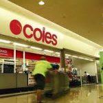 オーストラリアにあるスーパーマーケットは?営業時間・曜日や日本と違う点は?